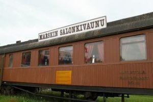 _mannerheimin-salonkivaunu-2