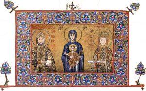 eirene freska