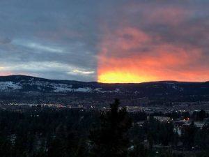 sunset-split-kelowna-canada