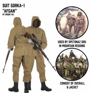 Gorka1 111-1000x1000